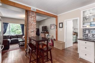Photo 7: 3562 E GEORGIA STREET in Vancouver: Renfrew VE House for sale (Vancouver East)  : MLS®# R2190288