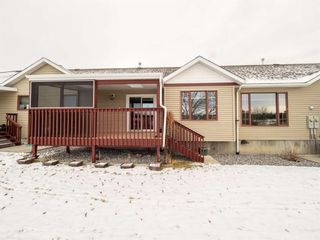 Photo 28: 32 500 Adelaide Crescent: Pincher Creek Row/Townhouse for sale : MLS®# A1092864