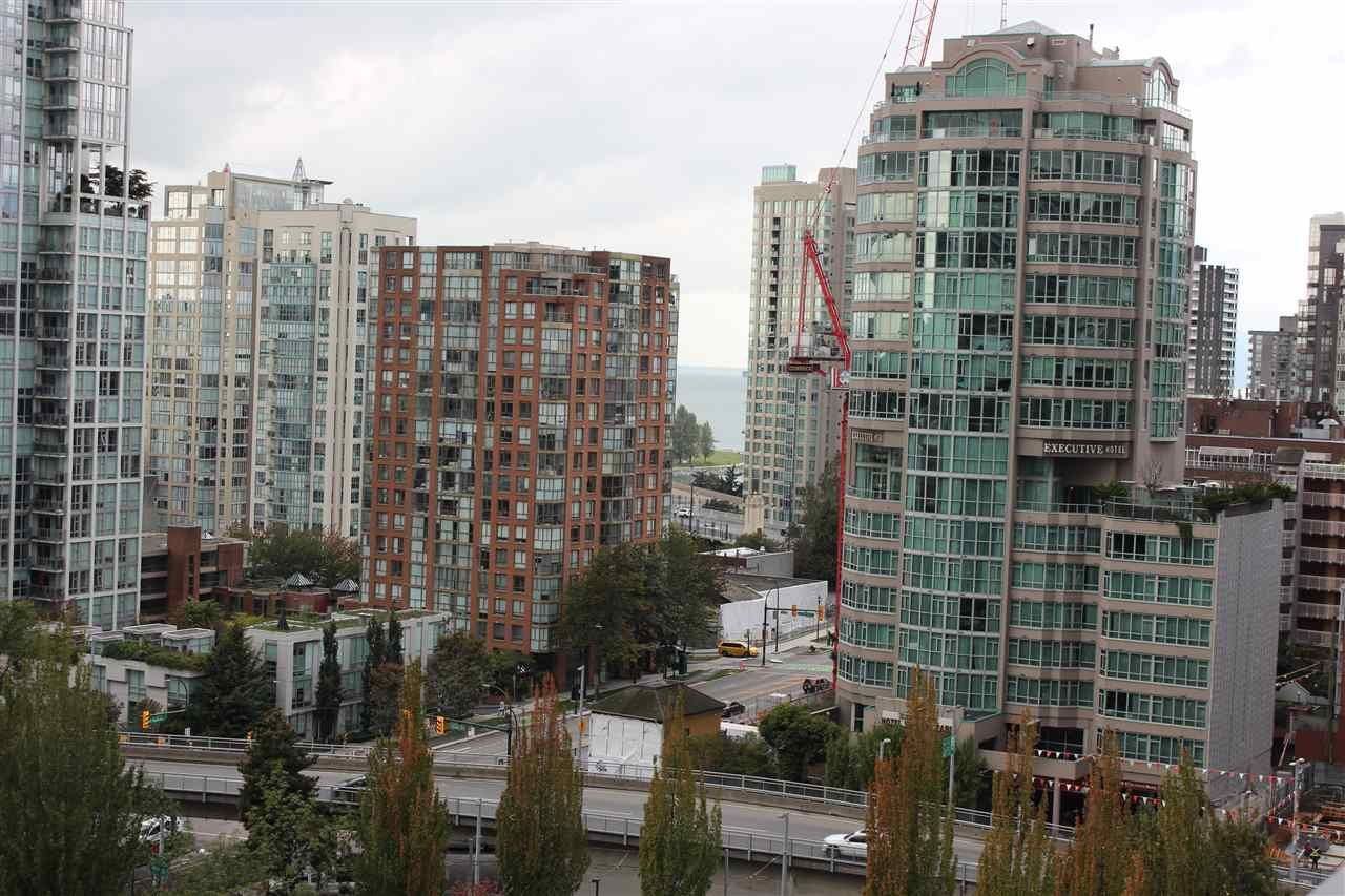 "Photo 6: Photos: 1311 1325 ROLSTON Street in Vancouver: Downtown VW Condo for sale in ""Rolston"" (Vancouver West)  : MLS®# R2413069"