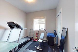 Photo 11: 17508 110 Street in Edmonton: Zone 27 House for sale : MLS®# E4241641
