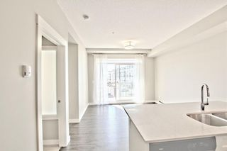 Photo 18: 308 10 WALGROVE Walk SE in Calgary: Walden Apartment for sale : MLS®# A1032904