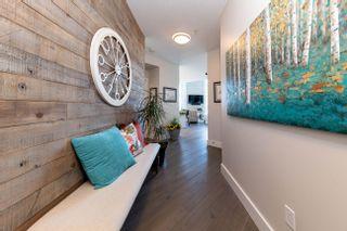Photo 4: 702 200 Bellerose Drive NW: St. Albert Condo for sale : MLS®# E4258860
