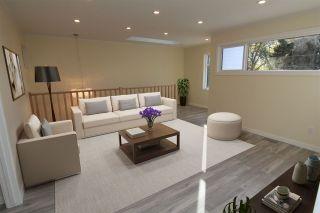 Photo 40: 6702 106 Street in Edmonton: Zone 15 House for sale : MLS®# E4230972