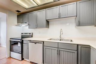 Photo 8: 401 1334 14 Avenue SW in Calgary: Beltline Apartment for sale : MLS®# A1104033