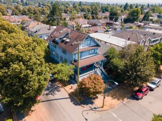 Photo 37: 6106 CHESTER Street in Vancouver: South Vancouver Multi-Family Commercial for sale (Vancouver East)  : MLS®# C8040044
