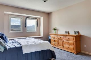 Photo 36: 2276 Lillooet Crescent, in Kelowna: House for sale : MLS®# 10232249