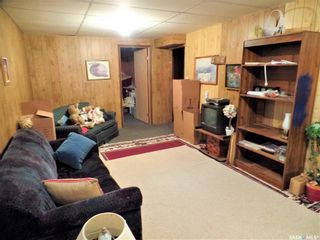 Photo 21: 4607 Press Avenue in Macklin: Residential for sale : MLS®# SK864794