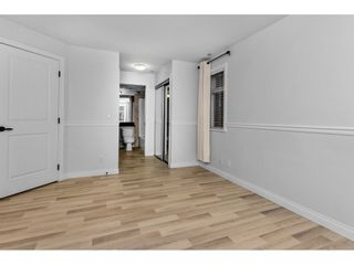 """Photo 14: 254 5660 201A Street in Langley: Langley City Condo for sale in """"Paddington Station"""" : MLS®# R2546910"""