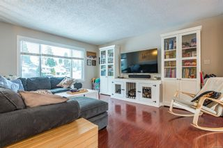 Photo 4: 463 Woods Ave in : CV Courtenay City House for sale (Comox Valley)  : MLS®# 863987