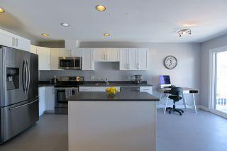 Photo 7: 11531 240 Street in Maple Ridge: Cottonwood MR House for sale : MLS®# R2396221