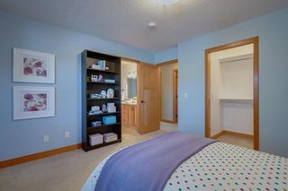 Photo 31: 2003 41 Avenue SW in Calgary: Altadore Detached for sale : MLS®# A1071067