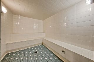 """Photo 20: 1205 1225 RICHARDS Street in Vancouver: Downtown VW Condo for sale in """"EDEN"""" (Vancouver West)  : MLS®# R2592615"""