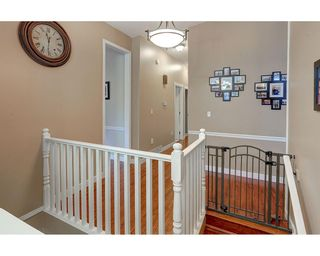 Photo 11: 1897 DAWES HILL Road in Coquitlam: Central Coquitlam House for sale : MLS®# R2121879