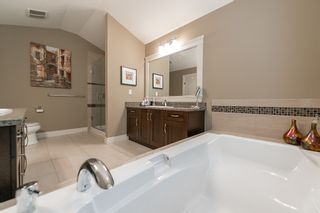 "Photo 27: 1200 BURKEMONT Place in Coquitlam: Burke Mountain House for sale in ""WHISPER CREEK"" : MLS®# V1126988"