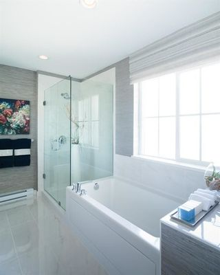 Photo 7: 55 5510 ADMIRAL WAY in Ladner: Neilsen Grove Townhouse for sale : MLS®# R2229209