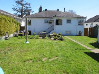 """Photo 20: 1605 LONDON Street in New Westminster: West End NW House for sale in """"WEST END"""" : MLS®# R2162513"""