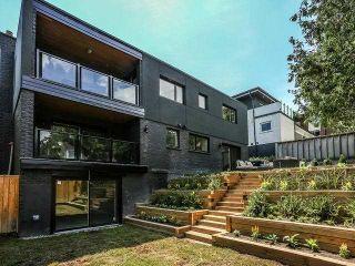 Photo 20: 98 Edenbridge Drive in Toronto: Edenbridge-Humber Valley House (2-Storey) for sale (Toronto W08)  : MLS®# W3877714