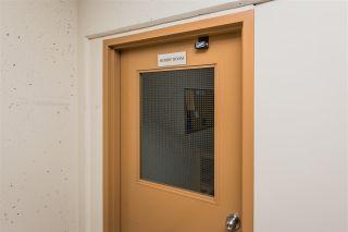 Photo 23: 107 2045 Grantham Court in Edmonton: Zone 58 Condo for sale : MLS®# E4226708