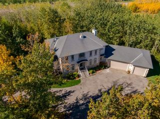 Photo 4: 228 Rolling Acres Drive in Rural Rocky View County: Rural Rocky View MD Detached for sale : MLS®# A1151111