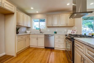 Photo 14: SAN DIEGO House for sale : 3 bedrooms : 8170 Whelan Dr