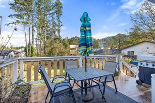 Photo 22: 2557 Jeanine Dr in : La Mill Hill House for sale (Langford)  : MLS®# 865454