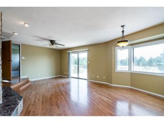 Photo 21: 33035 BANFF Place in Abbotsford: Central Abbotsford House for sale : MLS®# R2618157