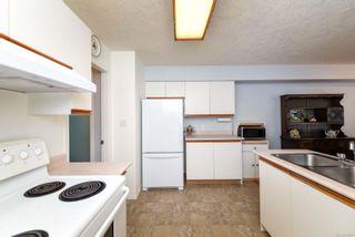 Photo 10: B 2789 Myra Pl in : CV Courtenay East Half Duplex for sale (Comox Valley)  : MLS®# 850691