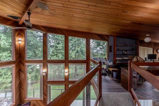 "Photo 25: 41784 BOWMAN Road in Yarrow: Majuba Hill House for sale in ""MAJUBA HILL"" : MLS®# R2510022"