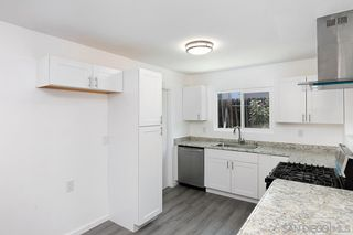 Photo 11: CHULA VISTA House for sale : 4 bedrooms : 475 Rivera Ct