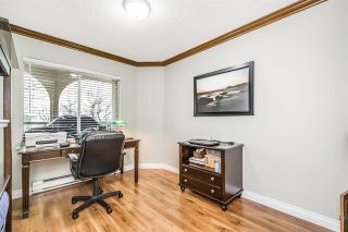"Photo 11: 209 1280 FIR Street: White Rock Condo for sale in ""Oceana Villa"" (South Surrey White Rock)  : MLS®# R2247245"