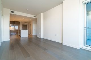 """Photo 14: 402 5289 CAMBIE Street in Vancouver: Cambie Condo for sale in """"CONTESSA"""" (Vancouver West)  : MLS®# R2534861"""