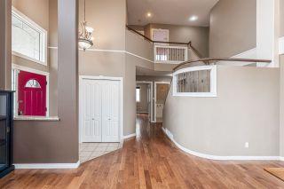 Photo 11: 1107 116 Street in Edmonton: Zone 16 House for sale : MLS®# E4256343