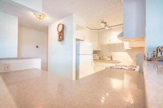 Photo 5: 611 8604 48 Avenue NW in Calgary: Bowness Apartment for sale : MLS®# A1107352
