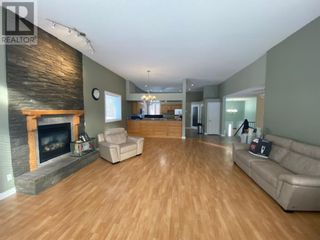 Photo 9: 15, 590026  Range Rd 113A in Rural Woodlands County: House for sale : MLS®# A1050194