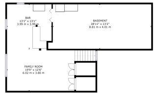 Photo 47: 10456 33 Avenue in Edmonton: Zone 16 House for sale : MLS®# E4225816