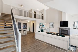 Photo 9: 314 3650 Marda Link SW in Calgary: Garrison Woods Apartment for sale : MLS®# A1109364