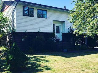 Photo 1: 457 AITKEN STREET in COMOX: CV Comox (Town of) House for sale (Comox Valley)  : MLS®# 788233