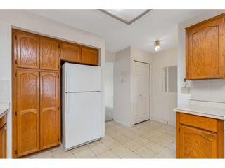 Photo 10: 26 32691 GARIBALDI Drive in Abbotsford: Central Abbotsford Condo for sale : MLS®# R2608393