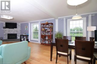 Photo 14: 720 LINCOLN Avenue in Niagara-on-the-Lake: House for sale : MLS®# 40142205