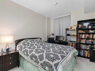 Photo 11: 1107 8628 HAZELBRIDGE Way in Richmond: West Cambie Condo for sale : MLS®# R2516316