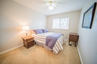 Photo 17: 2107 Aaron Way in : Na Central Nanaimo House for sale (Nanaimo)  : MLS®# 861114