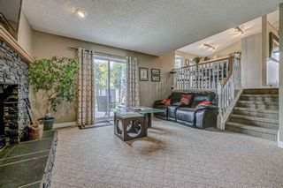 Photo 27: 871 Riverbend Drive SE in Calgary: Riverbend Detached for sale : MLS®# A1151442