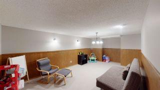 Photo 36: 17324 53 Avenue in Edmonton: Zone 20 House for sale : MLS®# E4237703