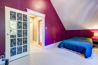 Photo 26: 12109 45 Street in Edmonton: Zone 23 House for sale : MLS®# E4264664