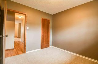 Photo 14: 930 16 Street NE in Calgary: Mayland Heights House for sale : MLS®# C4141621