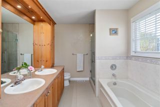 Photo 14: 4505 INVERNESS Street in Vancouver: Knight House for sale (Vancouver East)  : MLS®# R2513976