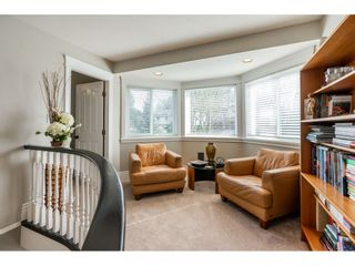 Photo 18: 34839 EVERETT Drive in Abbotsford: Abbotsford East House for sale : MLS®# R2552947