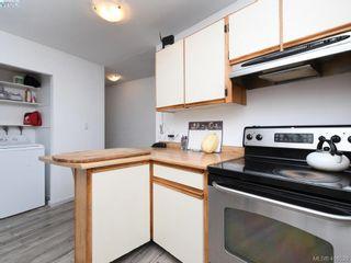 Photo 11: 6659 Pineridge Pl in SOOKE: Sk Broomhill House for sale (Sooke)  : MLS®# 826241