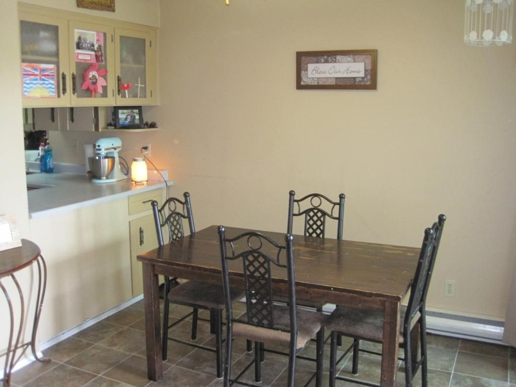 """Photo 5: Photos: 9 45720 VICTORIA Street in Chilliwack: Chilliwack N Yale-Well Townhouse for sale in """"Victoria  Meadows"""" : MLS®# R2071273"""