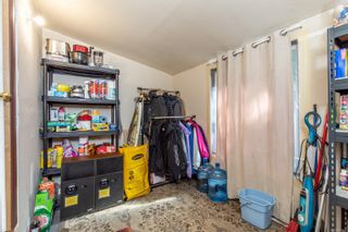 Photo 39: 2110 Yellow Point Rd in : Na Cedar Manufactured Home for sale (Nanaimo)  : MLS®# 870956